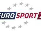Nemiroff World Cup на канале Eurosport