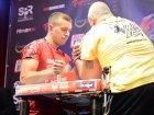 Олег Жох: «Я мог побороться еще пару раундов»