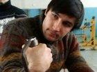 Академия PAL в Украине: первое занятие