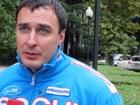 Алексей Воевода - Его возвращение в Армрестлинг ближе, чем казалось!