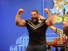 Леван Сагинашвили: «Все идет по плану»