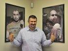 Игорь Мазуренко — рискованный человек или провидец?