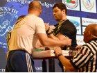 Иракли Гамтенадзе: «Я недооценил соперников»