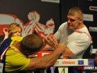 Дмитрий Шмыко: «Я доволен результатом»