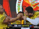 Nemiroff World Cup – краткая история развития Кубка