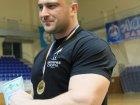 Андрей Пушкарь: «В будущем Пасека будет очень силен!»