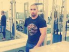 Магомед Везиров: «Потерял руку, но не жизнь!»