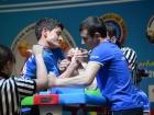 Junior Championships Baku VIDEO
