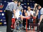 Инвалиды не хотят отдельного чемпионата