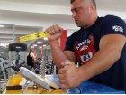 Mazurenko ARM: готов ли Андрей Пушкарь к Вендетте?