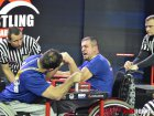 Кубок мира для спортсменов с инвалидностью