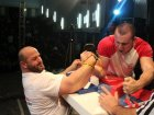 «Кубок дружбы Калмыкии» – под занавес 2014-го