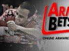 Новый канал ArmBets.tv!