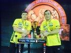 Шынболат Раиханов: «Хочу стать трехкратным чемпионом мира»