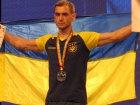 «Я пропускаю чемпионат мира», – Николай Бурко