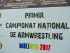 Чемпионат Молдовы: обзор