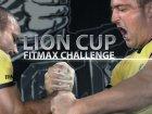 ОТ LION CUP ДО NEMIROFF 2013