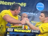 Финал Nemiroff 2010