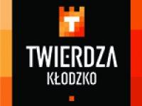 III  OTWARTE MISTRZOSTWA DOLNEGO ŚLĄSKA - KŁODZKO 2012