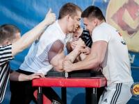Сергей Богословов: «Чемпионат Европы я пропущу»
