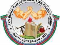 EuroArm 2014 - results day 4