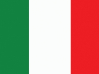 Чемпионат Мира 2013 - команда Италия