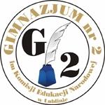 IV Gimnazjalne Zawody w Armwrestlingu – Lublin 2013
