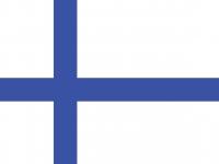 Чемпионат Мира 2013 - команда Финляндия