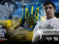 """Evgeni Prudnik: """"I'm preparing for Bresnan"""""""