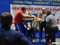 Чемпионат Украины-2017: обзор