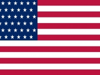 Чемпионат Мира 2013 - команда США