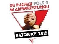 XVII Puchar Polski w Armwrestlingu