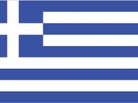 Чемпионат Мира 2013 - команда Греция