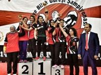 Чемпионат Турции: обзор