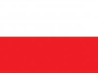 Чемпионат Мира 2013 - команда Польша