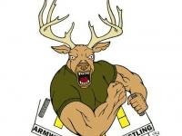 Buckhorn Arms