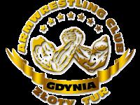 Złoty Tur Gdynia
