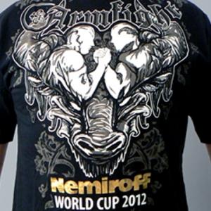 a65119_koszulka-nemiroff2011-czarna-03.jpg