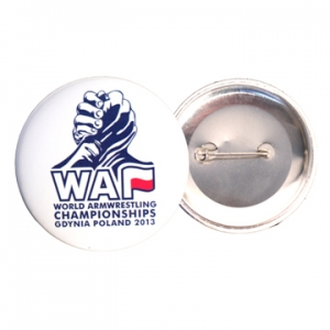 Пристежка – WAF – World 2013