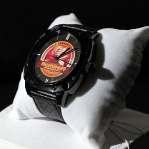 Часы Timemaster - NEMIROFF WORLD CUP