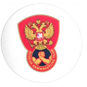 Магнит - Russian Armwrestling Team