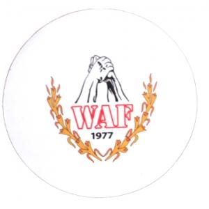 Магнит - WAF