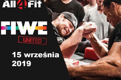 I PRO ARMWRESTLING TOURNAMENT FIWE 2019 # Aрмспорт # Armsport # Armpower.net