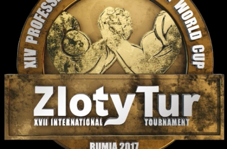 ZLOTY TUR ARMWRESTLING WORLD CUP 2017 # Aрмспорт # Armsport # Armpower.net