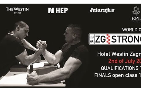 World Armwrestling Cup Zg Strong! # Aрмспорт # Armsport # Armpower.net