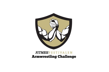 Fitnessfestivalen Armwrestling Challenge # Aрмспорт # Armsport # Armpower.net
