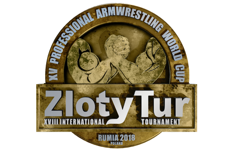 ZLOTY TUR ARMWRESTLING WORLD CUP 2018 # Aрмспорт # Armsport # Armpower.net