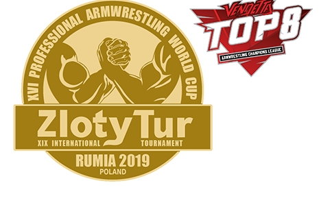 ZLOTY TUR ARMWRESTLING WORLD CUP 2019 # Aрмспорт # Armsport # Armpower.net