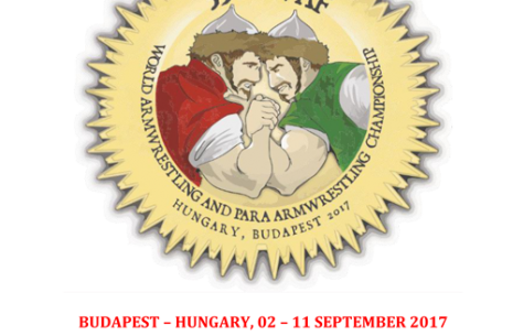 XXXIX WORLD ARMWRESTLING CHAMPIONSHIP - BUDAPEST, HUNGARY # Aрмспорт # Armsport # Armpower.net