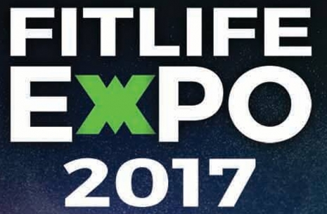 FITLIFE EXPO 2017 # Aрмспорт # Armsport # Armpower.net
